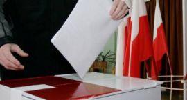 Sonda: zagłosuj przed głosowaniem