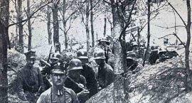 Powstanie Wielkopolskie 27 grudnia 1918 r.