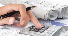 Podatki, opłaty i inne obciążenia