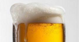 Dokąd pojechać, żeby napić się piwa? Polskie miasta w czołówce piwnego rankingu