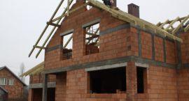 Ulga budowlana - zmienią się przepisy