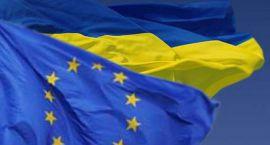 Europarlament po stronie Euromajdanu