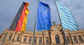 Niemiecka zupka. Bawarska partia CSU usiłuje zbić wyborczy kapitał na podsycaniu wrogości do imigran
