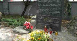 Msza Święta za pomordowanych w Katyniu i ofiary katastrofy smoleńskiej