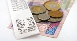 Jak likwiduje się drobny polski handel? Głupota czy sabotaż?
