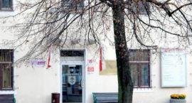 Listy Czytelników: O Naj burmistrzu i Naj gminie…
