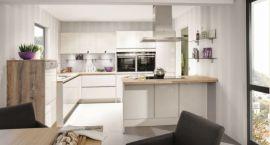 Zamów sobie indywidualną ergonomiczną kuchnię
