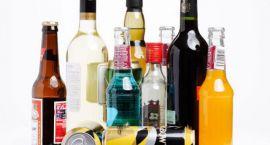 Komunikat w sprawie decyzji GIS o wstrzymaniu sprzedaży alkoholi pochodzących z Republiki Czeskiej