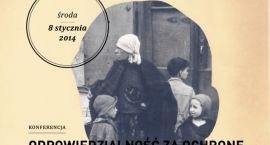 Europarlament uczci Rok Jana Karskiego