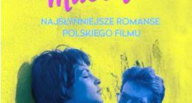 Polecamy: Wiesław Kot, Manewry miłosne