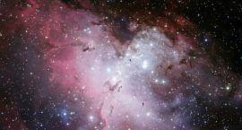 Horoskop bykiem pisany, czyli w co najchętniej wierzą Polacy