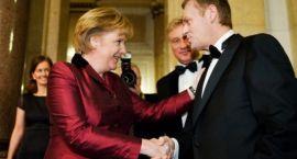 """Polskie """"eldorado"""". Aż dziw bierze, że Merkel do tej pory nie spytała zaprzyjaźnionego premiera Tusk"""