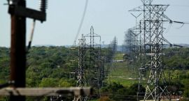 400 kV - ZAPROSZENIE !