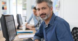 Test rekrutacyjny: co mówi o nas i o pracodawcy?