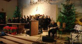 Koncert Skaldów