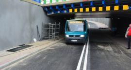 Tunel przy Bałtyckiej- nieudany zabieg marketingowy? Internauci bezwzględni