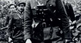 Regulamin IV Powiatowego Konkursu Historycznego Wiedzy o Żołnierzach Wyklętych