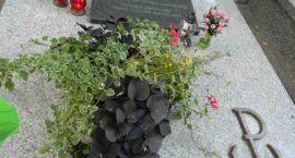 Powstanie Warszawskie i jego Bohaterowie, którzy spoczęli na naszym pięknym, zabytkowym cmentarzu