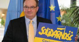Saryusz-Wolski: Stawką jest bezpieczeństwo