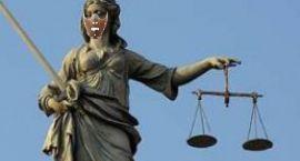 SPÓŁDZIELCO, Sąd nie gryzie!