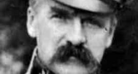 Konkurs o Józefie Piłsudskim