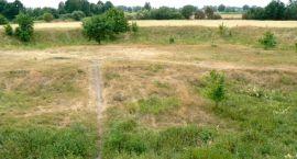 Parki rozrywki na ziemi rolnej. List otwarty