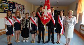 Młodzi Polacy z Kresów potrzebują naszej pomocy, nie bądźmy obojętni.