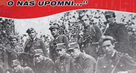 V Powiatowy Konkurs o Żołnierzach Wyklętych - zbliża się do zakończenia.