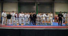 4 złote, 3 srebrne oraz 4 brązowe medale