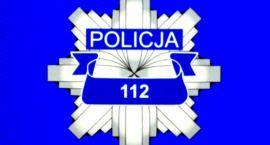 Policjanci odzyskali skradzione rowery