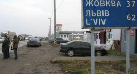 Polska gospodarka i polskie firmy mogą stracić miliardy złotych, jeśli sytuacja na Ukrainie będzie s