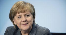 Niemiecka wielka koalicja a polskie interesy