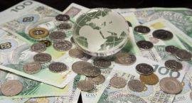 Polski złoty był prawdziwym ulubieńcem międzynarodowych spekulantów i zagranicznych lichwiarzy