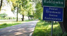 Kuklówka nie będzie częścią gminy Grodzisk Mazowiecki