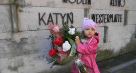 To już 5 lat od katastrofy smoleńskiej