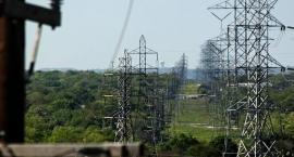 400 kV - WAŻNE !