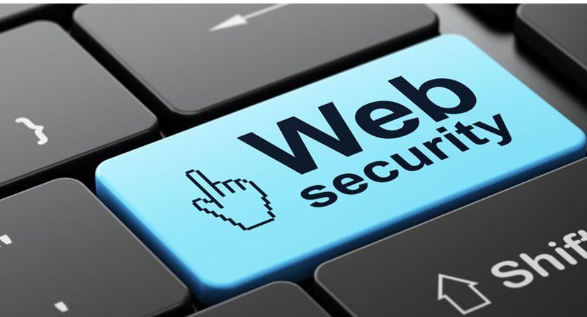 Technologie, Zabezpieczenia sieci coraz popularniejsze - zdjęcie, fotografia
