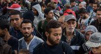 Co Unia robi względem uchodźców