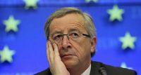 UE będzie zwalczać nielegalną migrację