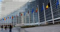 Polska stanie przed Trybunałem UE