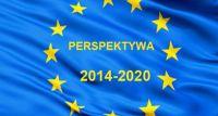 Pozyskaj fundusze UE