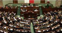 Majątek posłów szacowany na 522 mln zł