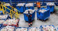 Warto inwestować w śmieci