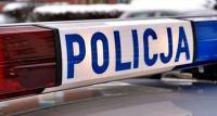 Dolnośląscy policjanci pomagają potrzebującym