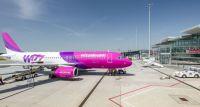 Rekordy wrocławskiego lotniska