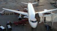 Jak i kiedy rezerwować loty na wakacje?