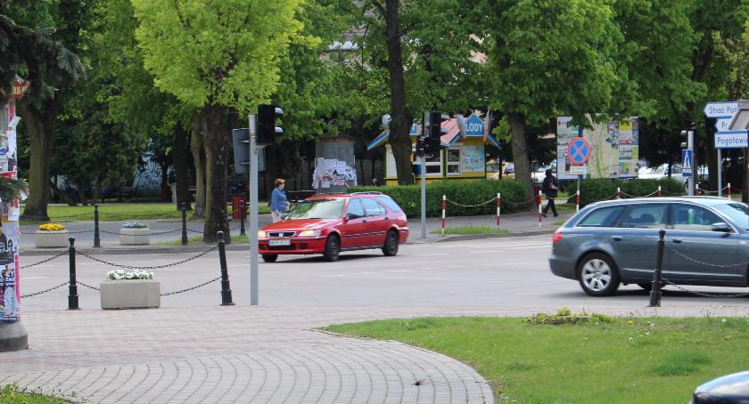 INWESTYCJE, Wyniki Budżetu Obywatelskiego - zdjęcie, fotografia