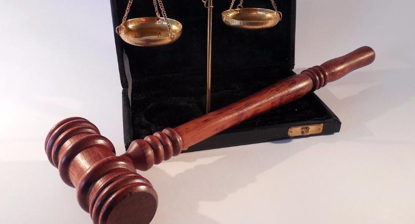 Blogi, Sądach - zdjęcie, fotografia