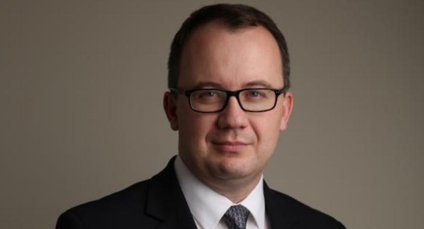 INTERWENCJE, Spotkanie Rzecznikiem Obywatelskich Bielsku Podlaskim - zdjęcie, fotografia