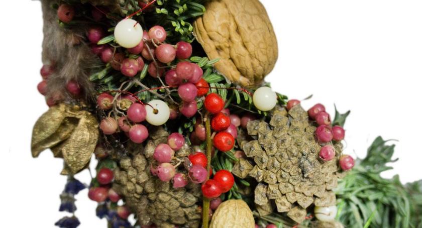 BLOGI, Świąteczny porządek - zdjęcie, fotografia